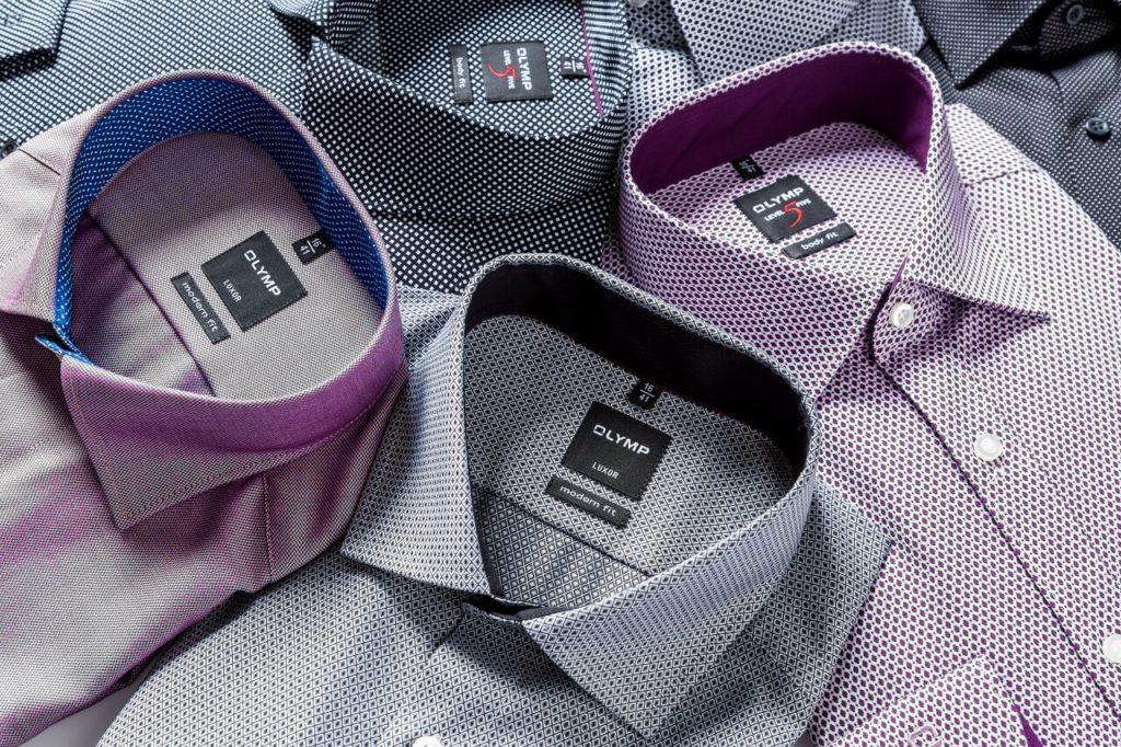 tips kopen overhemdd