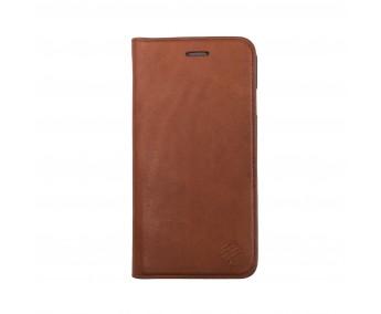 Flip cases iPhone 6