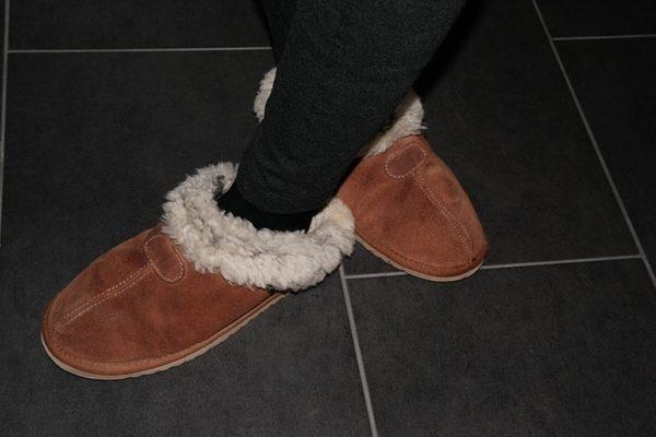 slippers online kopen