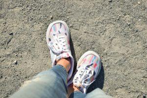 4 tips besparen aankoop nieuwe schoenen