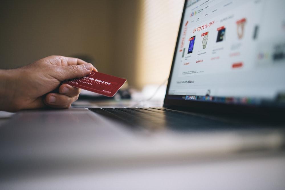 koop online schoenen