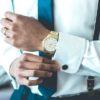 10 Belangrijke accessoires die iedere man zou moeten hebben