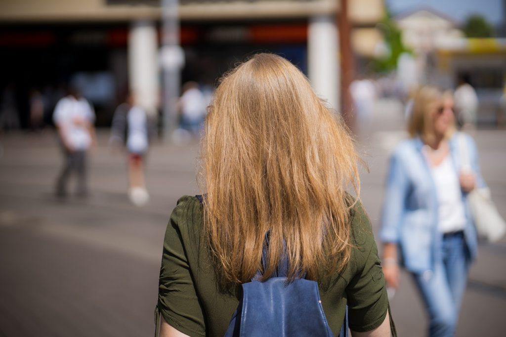 Kleding op de Nederlandse scholen