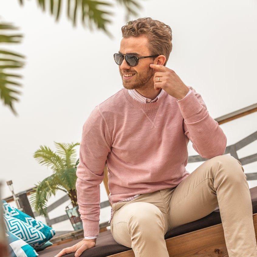 Wat maakt pullovers zo onmisbaar in het dagelijks leven?