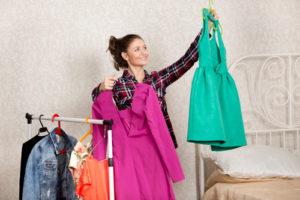 De leukste tips op het gebied van kleding