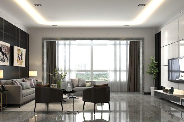 Het ideale banktafeltje voor ieder interieur