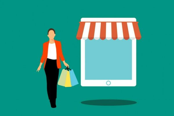 Tips voor het starten van een eigen online kledingwinkel
