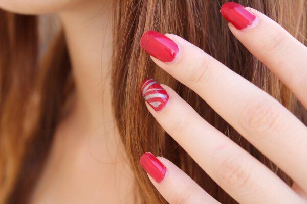 3 tips om de perfecte kleur nagellak te vinden