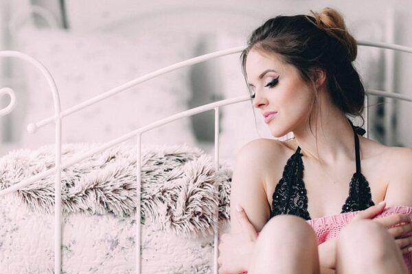 Handige tips voor het kopen van nieuwe lingerie