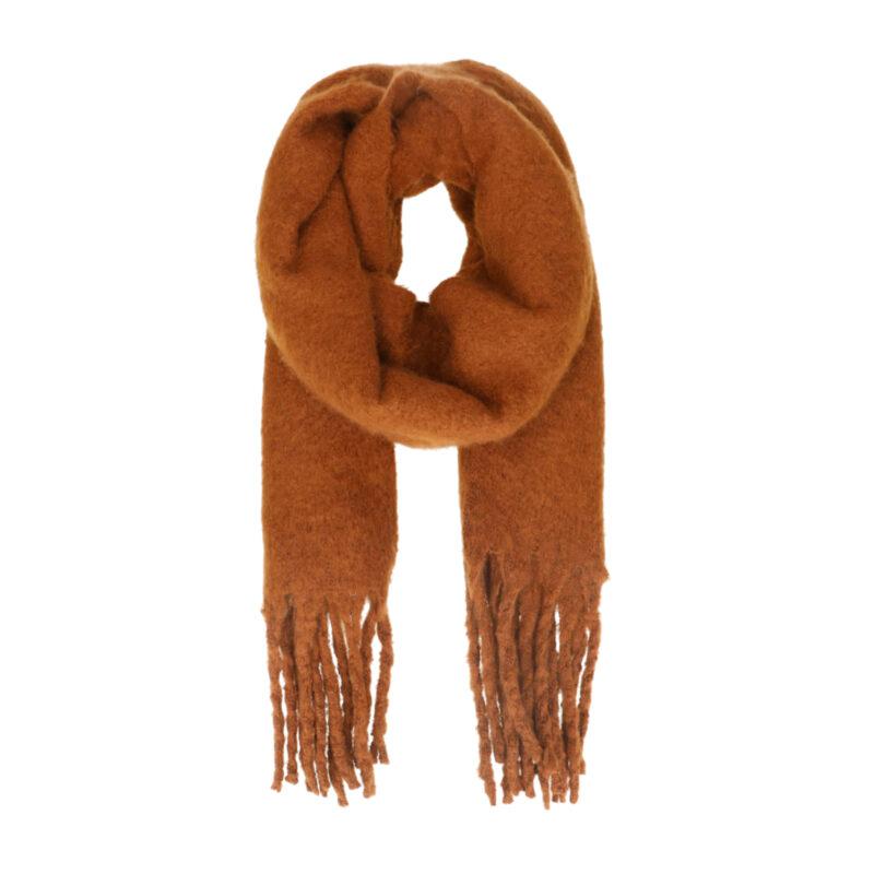 sjaals & poncho's
