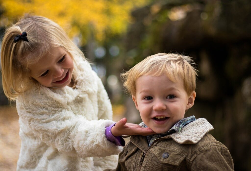 Kindermerkkleding in Apeldoorn kopen
