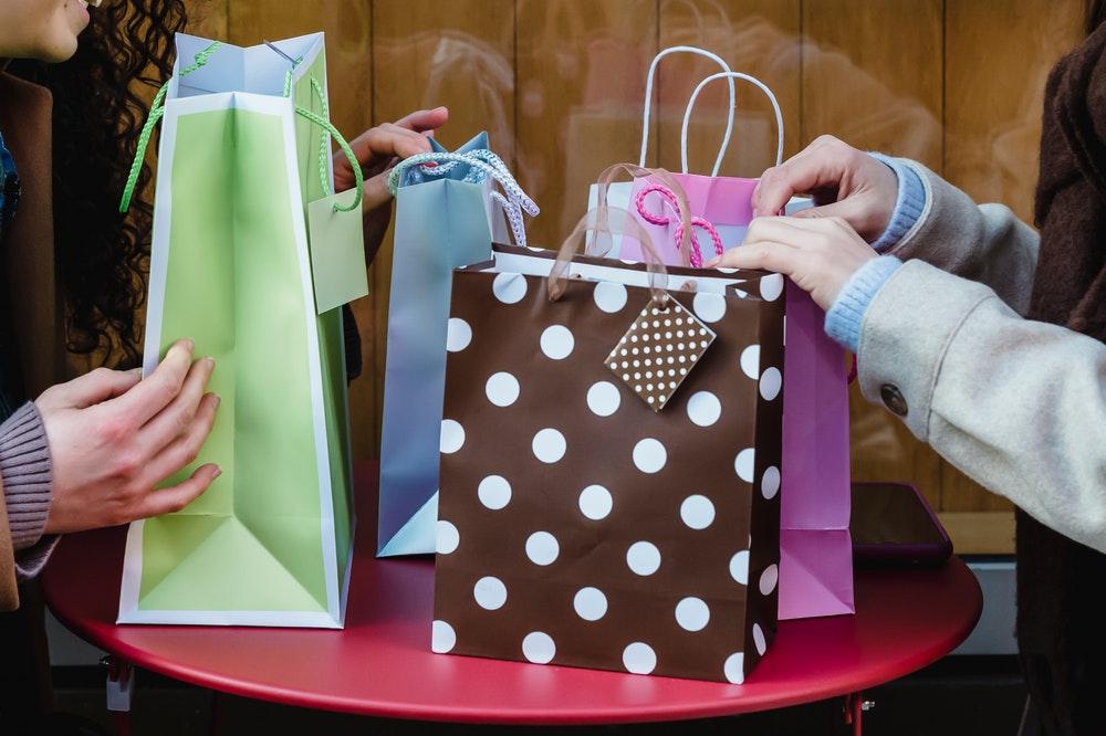 Jouw cadeaus een twist geven Kijk hier eens naar!