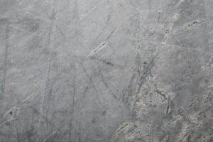3 redenen waarom jij zou moeten kiezen voor pvc betonlook!